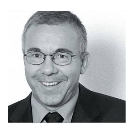 Rolf Renz
